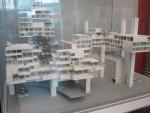 70s city planning