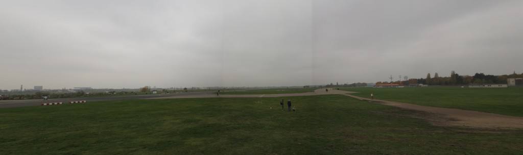 Tempelhof pano 2 wide