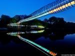Rehberger-Brücke-4