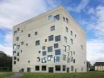 Zollverein - Management school