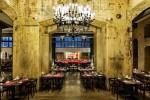 Zollverein restaurant 2