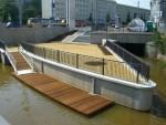 Wasserkreuz am Rosenthalwehr 3 39
